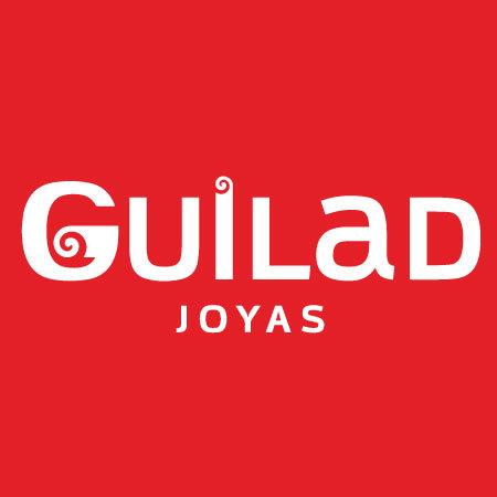 GUILAD JOYAS