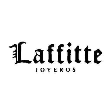 LAFFITTE JOYEROS