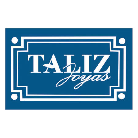 TALIZ JOYAS