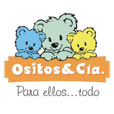 OSITOS & CIA