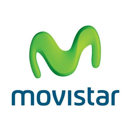 MOVISTAR - N1