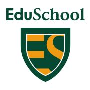 EduSchool