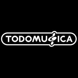 TODOMUSICA