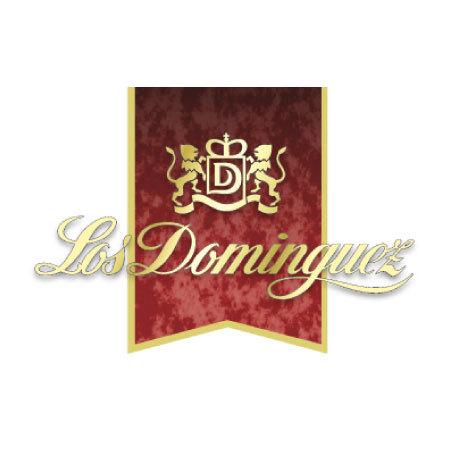 Los Dominguez
