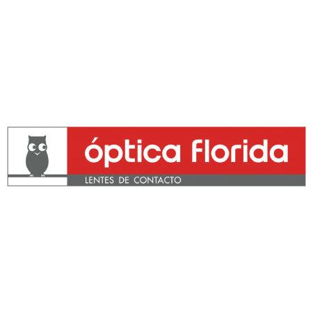 ÓPTICA FLORIDA