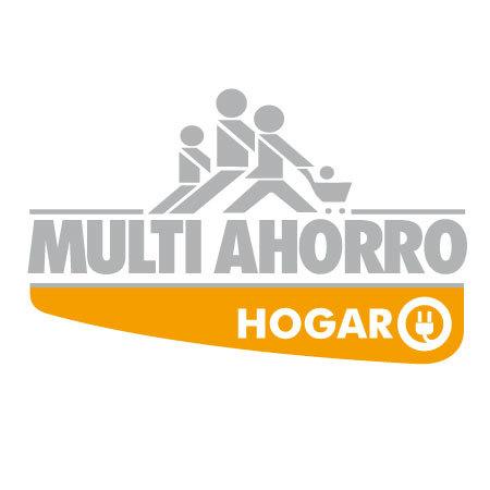MULTIAHORRO HOGAR