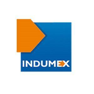 INDUMEX