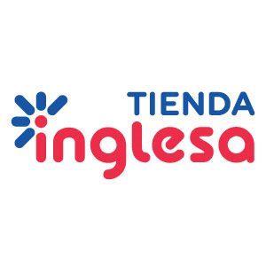 TIENDA INGLESA
