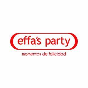 EFFAS