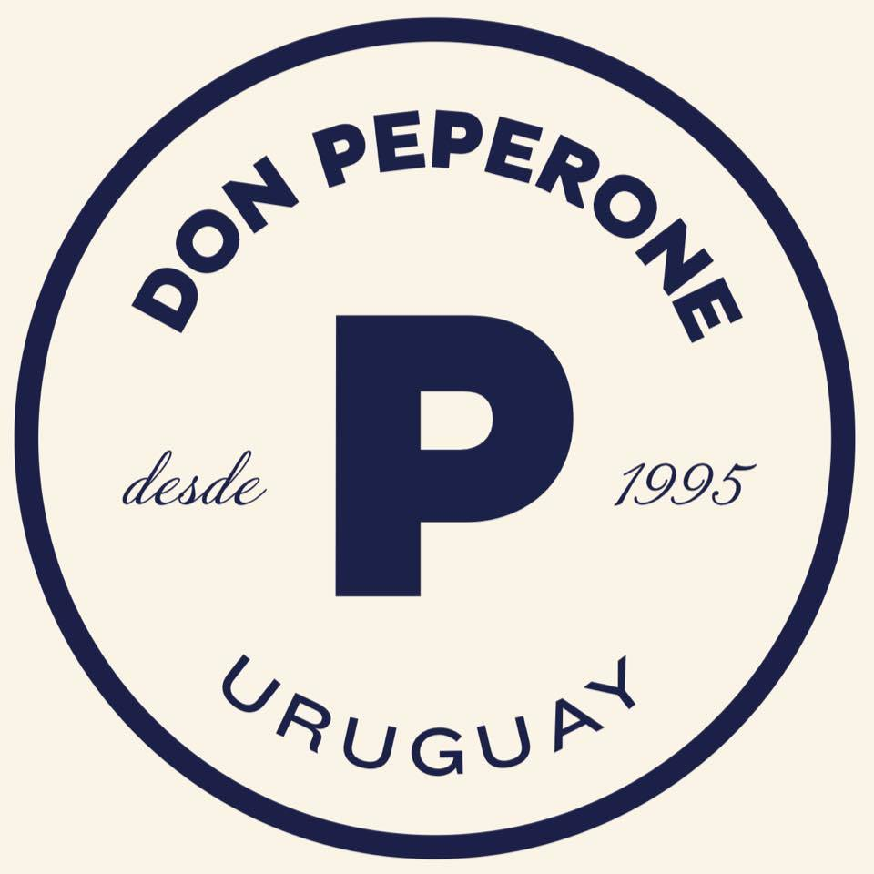 Don peperone