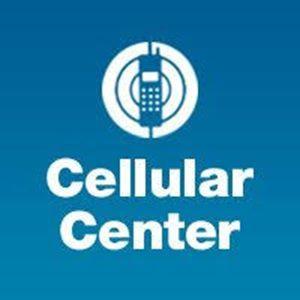 CELLULAR CENTER