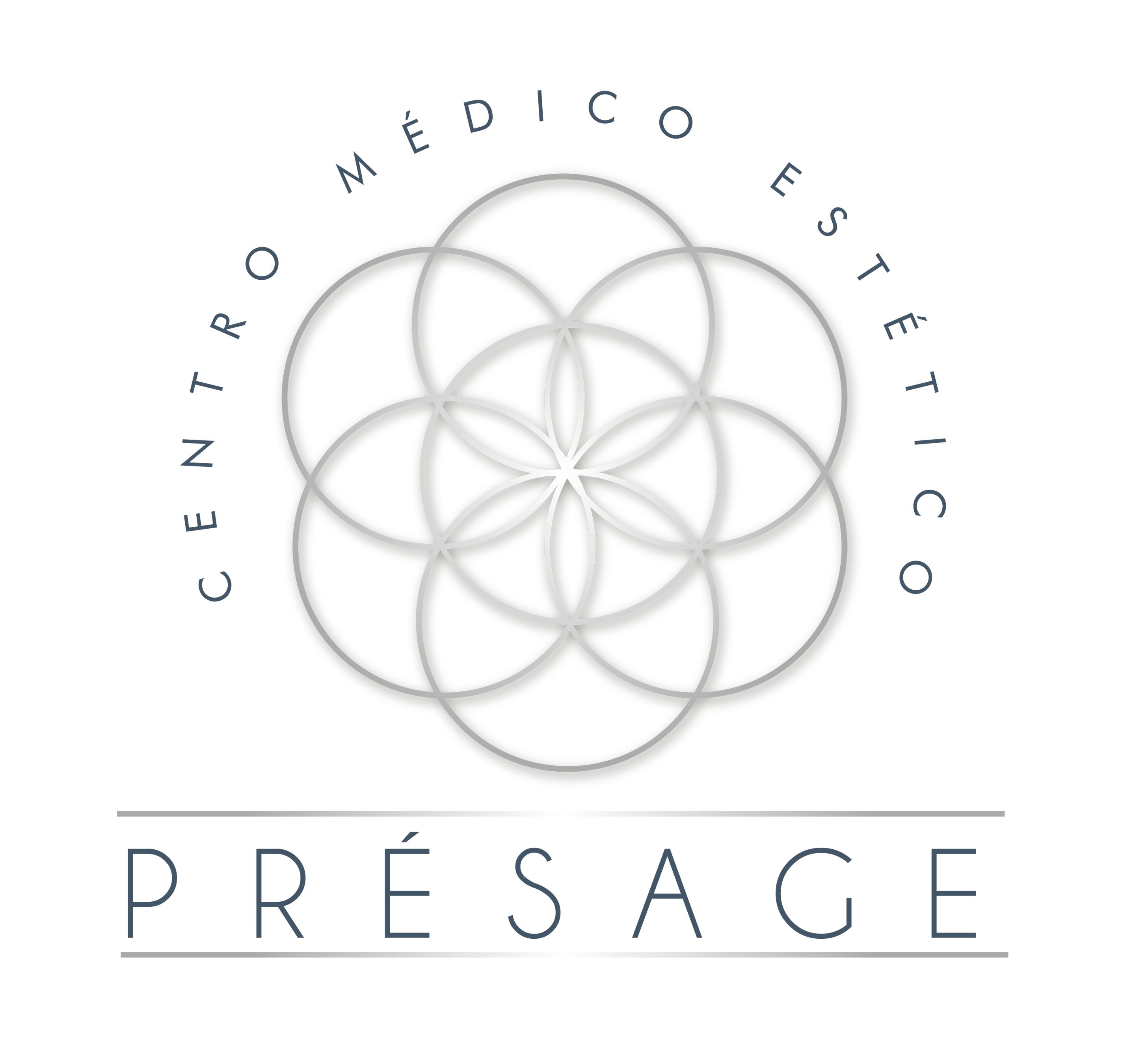 Centro Médico Estético Presage