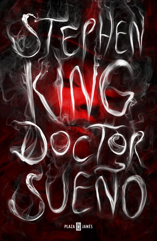 Doctor Sueño - Stephen King Original_5df34e326d5750fd28b4c24d95686815