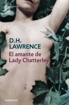 EL AMANTE DE LADY CHATERLEY