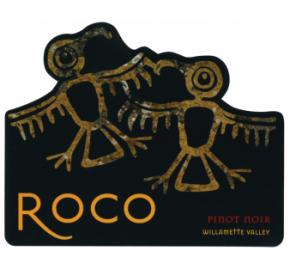 ROCO - Holiday Trio of ROCO Willamette Valley Pinot Noir