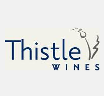 Thistle Wines - Wine Sampler Gift Pack