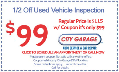 used-vehicle-inspection-coupon